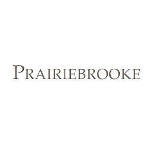 Prairiebrooke