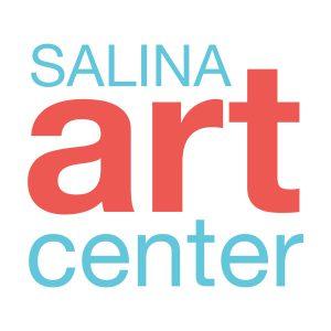 Salina Art Cente