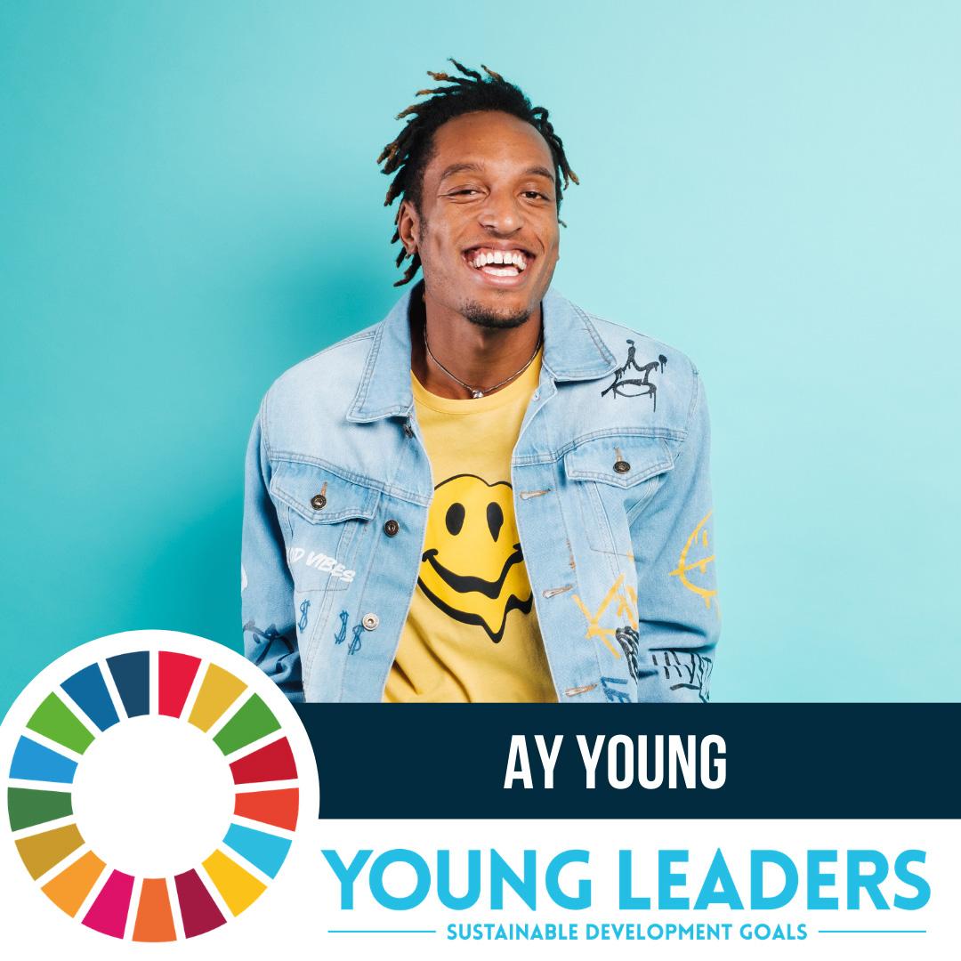 AY-young
