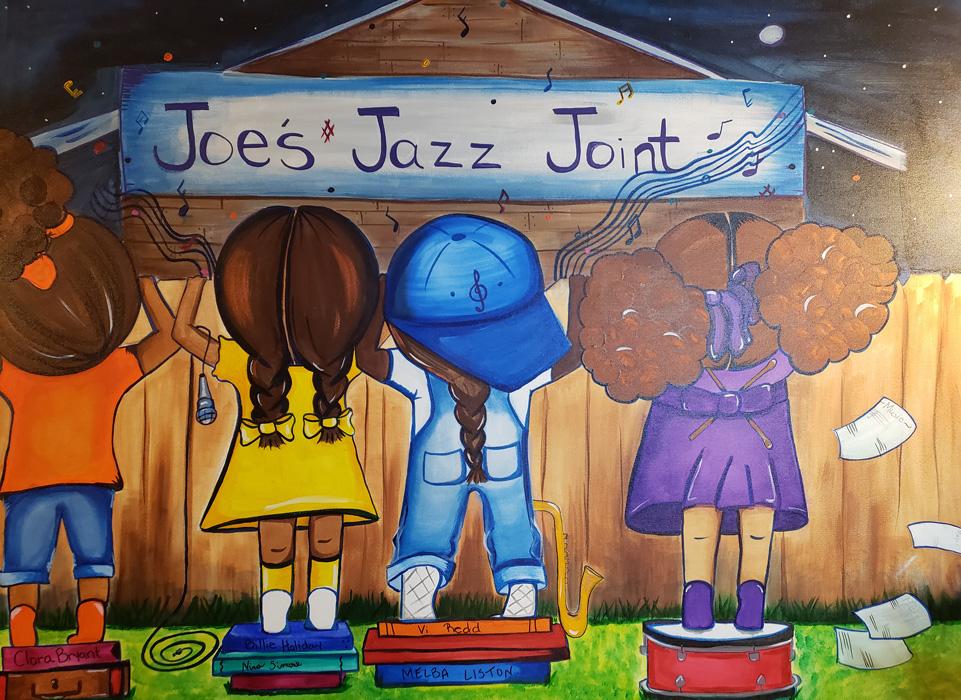 Vivian-Bluett_Jazz-Dreaming